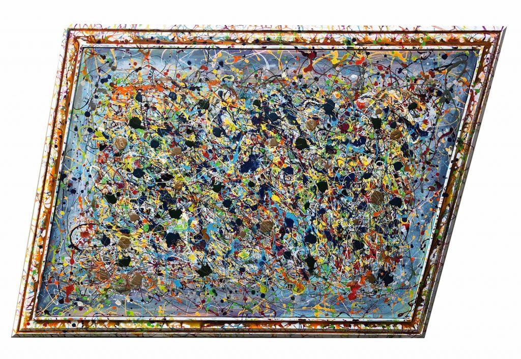 Stiffy Art Expressionism 37