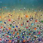 Stiffy Art Abstract 46 4