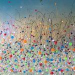 Stiffy Art Abstract 47