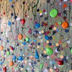 Stiffy Art Abstract 47 2