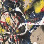 Stiffy Art Expressionism 68 2