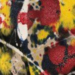 Stiffy Art Expressionism 68 3