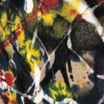 Stiffy Art Expressionism 68 4