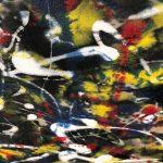 Stiffy Art Expressionism 68 5