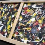 Stiffy Art Expressionism 68 6