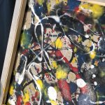 Stiffy Art Expressionism 68 7