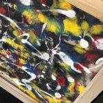 Stiffy Art Expressionism 68 8