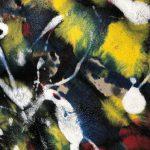 Stiffy Art Expressionism 68 9