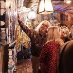 Stiffy Art Launch Birmingham 2019 24