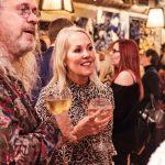 Stiffy Art Launch Birmingham 2019 25