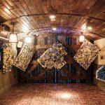Stiffy Art Launch Birmingham 2019 6