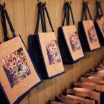 Stiffy Art Launch Birmingham 2019 9