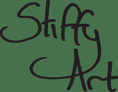 Stiffy Art